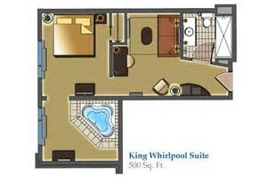 room floor plans 1000 images about hotel room plan on modern master bedroom a hotel and hotel lobby