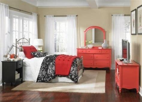 chambre feminine 25 chambres à coucher stylisées avec la couleur