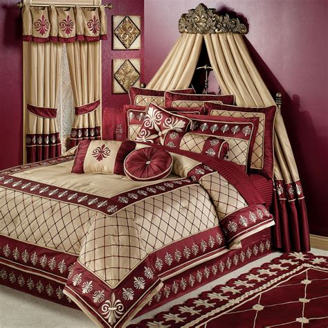 cal king bedding sets bedding sets california king luxury