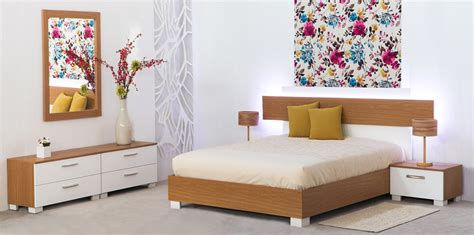 chambre nancy chambre a coucher nancy meublatex raliss com