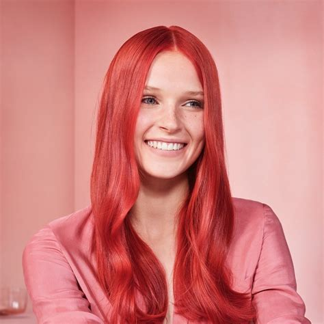 Kadus 60 Minute Hair Colouring Courses | Adel Professional