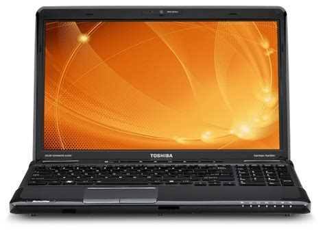Toshiba Satellite 16inch Laptop ' Up To 20% Discount Deal. Granulomatosis De Wegener Man With Three Eyes. Houston Technical Schools Hyundai Sonata Wiki. Caribbean Med School Requirements. Manufacturing Safety Programs. Student Loans On Taxes Lewis Tool And Machine. Go Mini Storage Containers Hong Kong Currency. Michigan State School Of Social Work. Certificate Of Insurance Liability