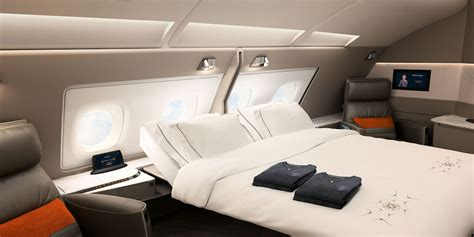 Interior Aircraft Design by 24 Aircraft Interiors Innovations You Should Be