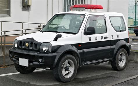 suzuki jimny sj410 suzuki jimny photos 4 on better parts ltd