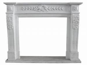 Kaminumrandung Weiß Modern : kaminumrandung kamin online bestellen bei yatego ~ Michelbontemps.com Haus und Dekorationen