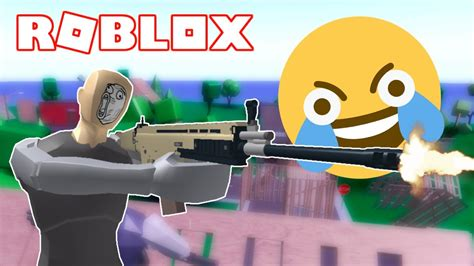 funniest roblox strucid gameplay youtube