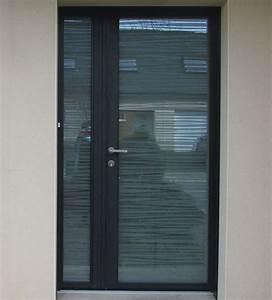 tarif porte d entree pvc wasuk With tarif porte d entree aluminium