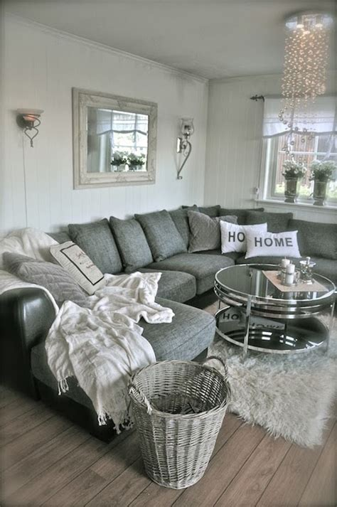 living room layouts  sectional   home interior god