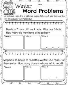 naming words worksheet esl efl worksheets