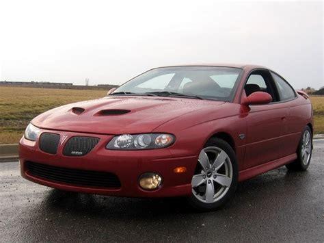 Abright 2006 Pontiac Gto Specs, Photos, Modification Info