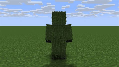 ghillie suit  rigs  imator forums