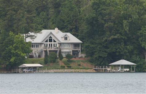 not shabby nc top 28 not shabby nc shabby chic mountain cottage pet policy 117 best images about cus
