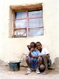 Informācija par valsti « Dienvidāfrikas Republika ...