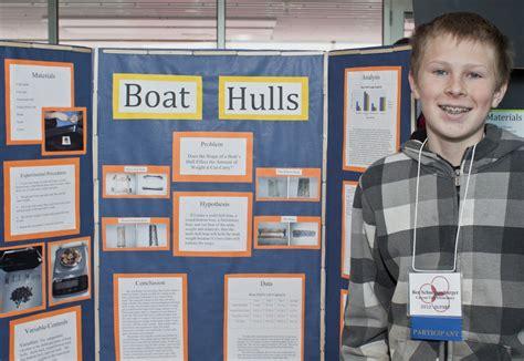 Photos University Of Utah Science Engineering Fair