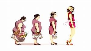 Какие препараты назначают эндокринологи для похудения