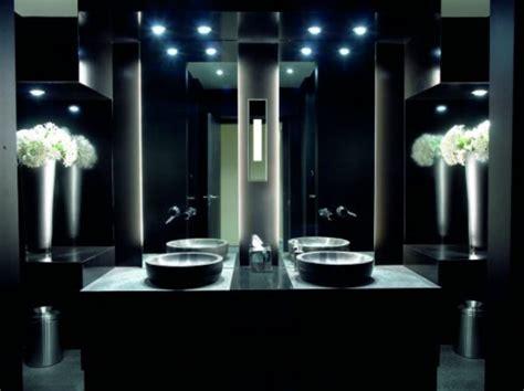 Moderne Leuchten Für Spiegel