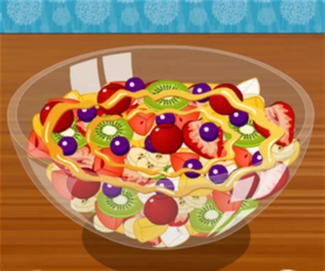 jeux de cuisine facile jeux de cuisine salade 28 images hape cuisine set de salade jouet en bois enfant achat vente