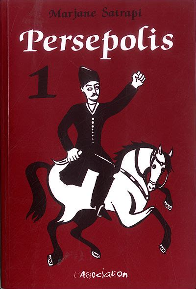 fnac livre cuisine persepolis persepolis broché bande dessinée