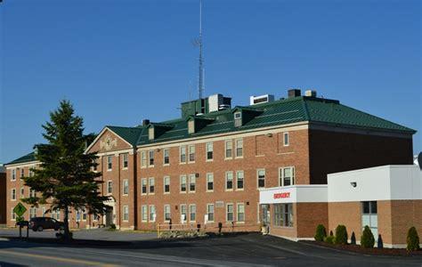 3445 peachtree rd ne, atlanta, ga 30326 (near buckhead and lenox) phone: Strategic AlignmentNorthern Maine Medical Center