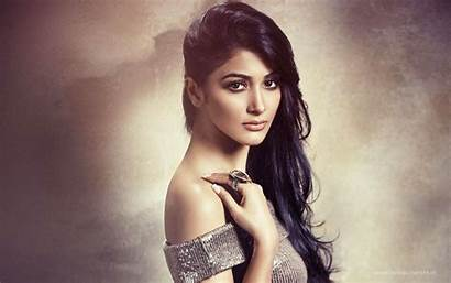 Bollywood Actress Wallpapers Pop Mobile