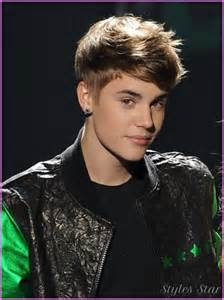 HD wallpapers cool hairstyles like justin bieber