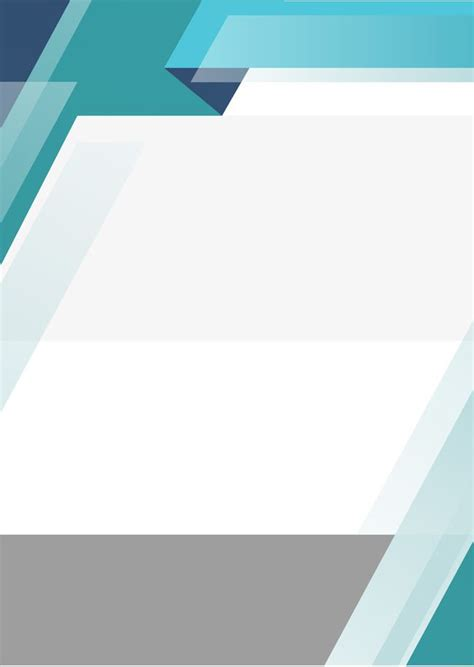 pngtree background business background blank frame