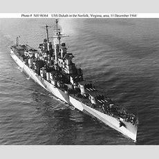 Best 25+ Cleveland Class Cruiser Ideas On Pinterest  Battleship, Uss Iowa And Uss Texas