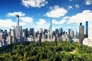 Best Ten Theme Parks and Green Spaces in the New York City ...