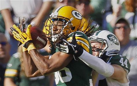 seahawks  court packers tramon williams