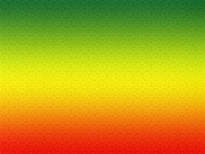 Information About Reggae Wallpaper Layouts Backgrounds Yousenseinfo