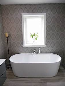 scottish luxury bathroom contemporary bathroom With bathroom retailers glasgow