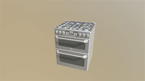 ge cafe  freestanding gas range    model  allenbranch atallenbranch