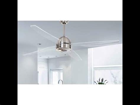 ventiladores de techo como instalar un mando a distancia
