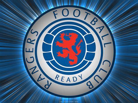 Rangers Football Wallpaper