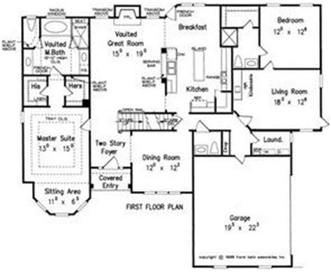 modular home plans  inlaw suite suite home
