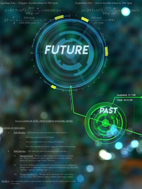 futuristic cb background stock  hd quality