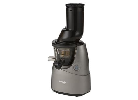 kuvings juicers b6000 juicer slow whole novices nuts nutrition consumer reports consumerreports cro
