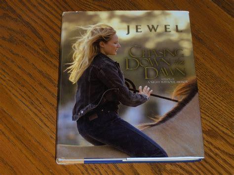 Chasing Down The Dawn Books