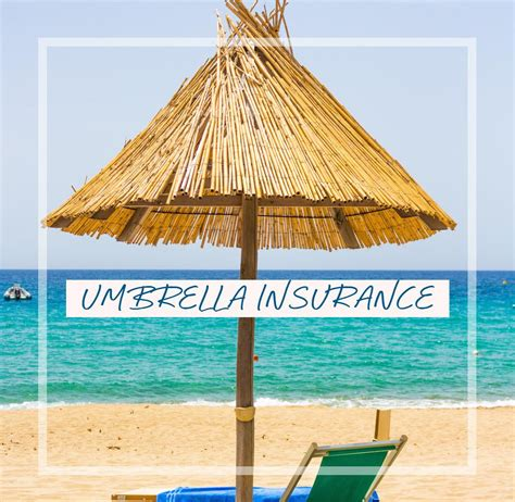 While it's easy to assume that only a wealthy person would need that much insurance coverage, you'd be surprised at how important an umbrella policy can be for the average person. Umbrella Insurance: Hope for the Best, Plan for the Worst. — Raleigh, NC | Fee-only, fiduciary ...