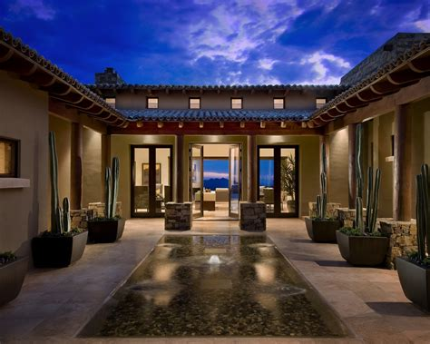 Home Design Interior And Exterior by Modern Traditional Interior Design By Ownby