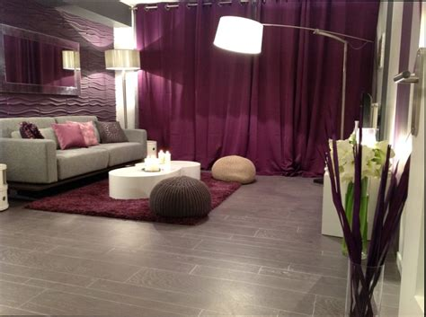 decoration chambre taupe chambre taupe et prune raliss com