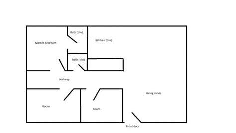 wood floor layout direction laminate flooring direction lay laminate flooring hallway