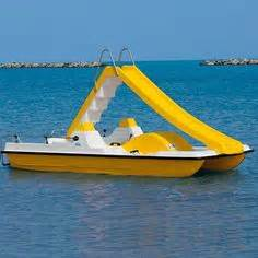 Cool Pedal Boats For Sale by Best Aluminum For Boat Building Fishing