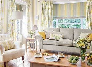 Laura Ashley Furniture Sale Awesome Made To Order Coffee