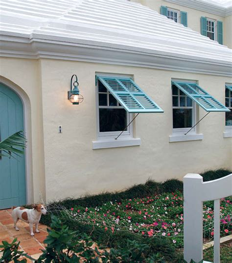storybook  classic shutters  arts crafts style