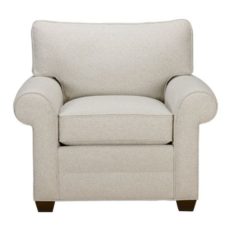 White Living Room Arm Chairs by 9 Most Comfortable Living Room Chairs Styles At