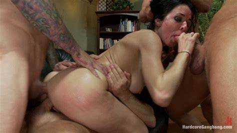 Everything Is Possible With The Beautiful Chick veronica avluv