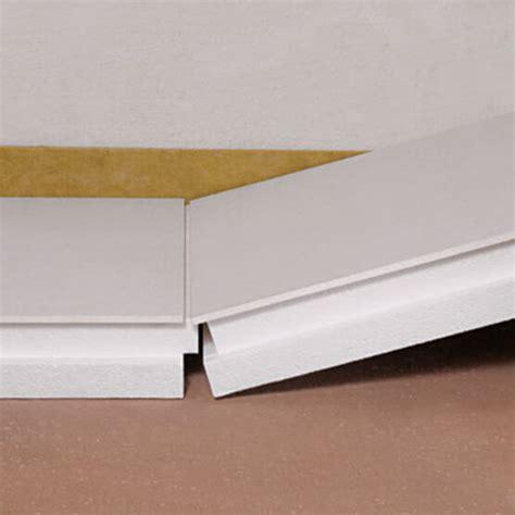 panneau isolant de sol pour combles et greniers plaque de sol isolante pour grenier fermacell