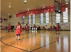 2015 Season Nazareth Academy Victoria, TX