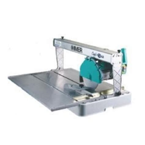 portable tile saw portable tile saw manufacturers and